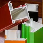 Industrielackierung, Kunststofflackierung