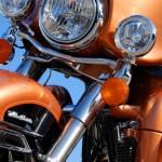 Motorrad-Lackierung, Effekt-Lackierung